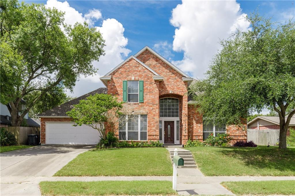 14649 Red River Drive Property Photo