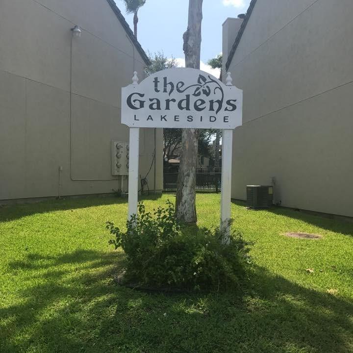 Gardens Of Lakeside Real Estate Listings Main Image