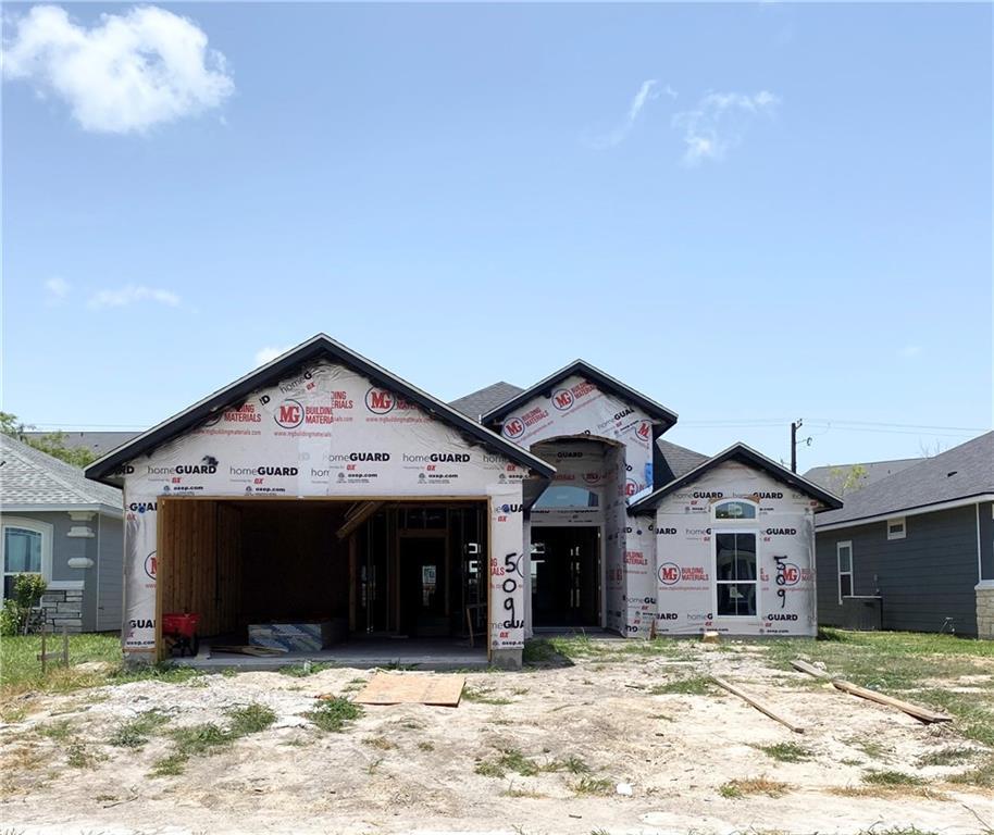 509 Kamelia Lane Property Photo