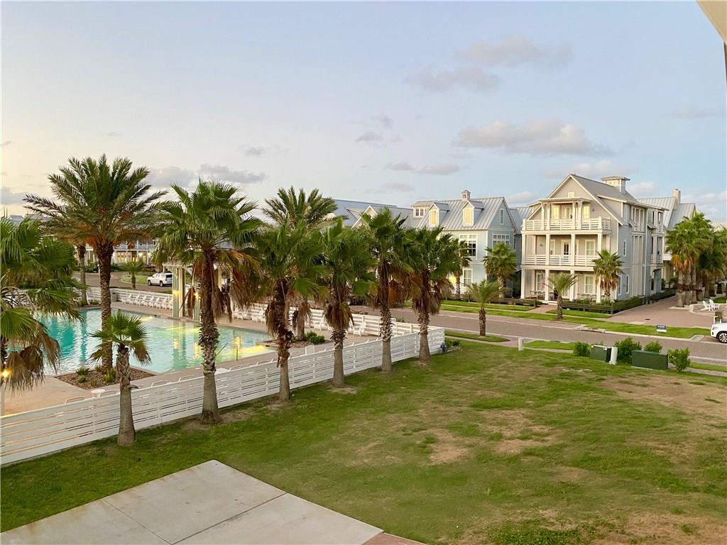 Cinnamon Shore Pud Unit 2e Real Estate Listings Main Image