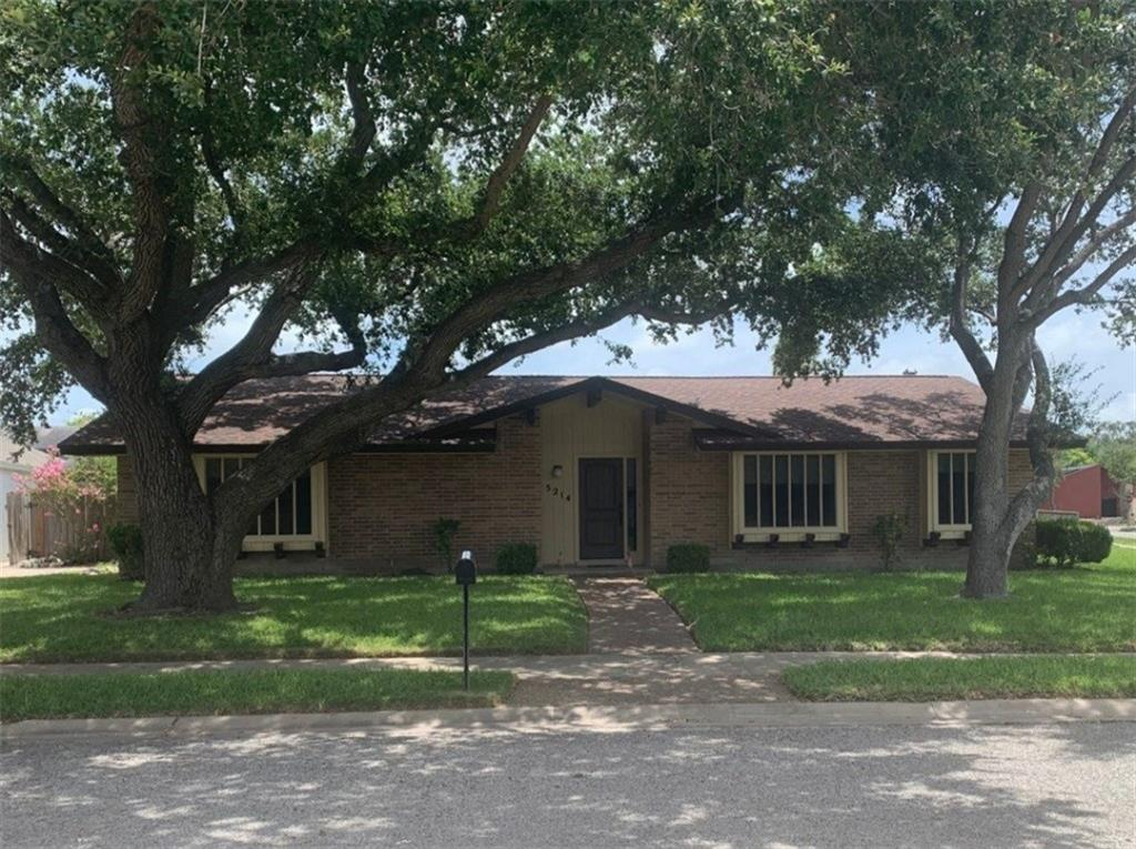 5214 Moultrie Drive Property Photo