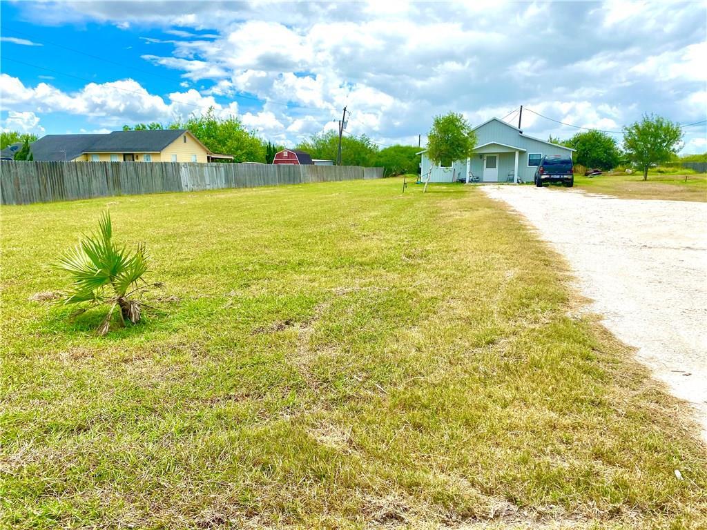4461 County Road 91 Circle Property Photo