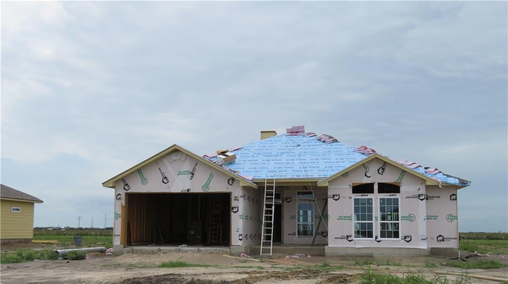 114 Longhorn Drive Property Photo