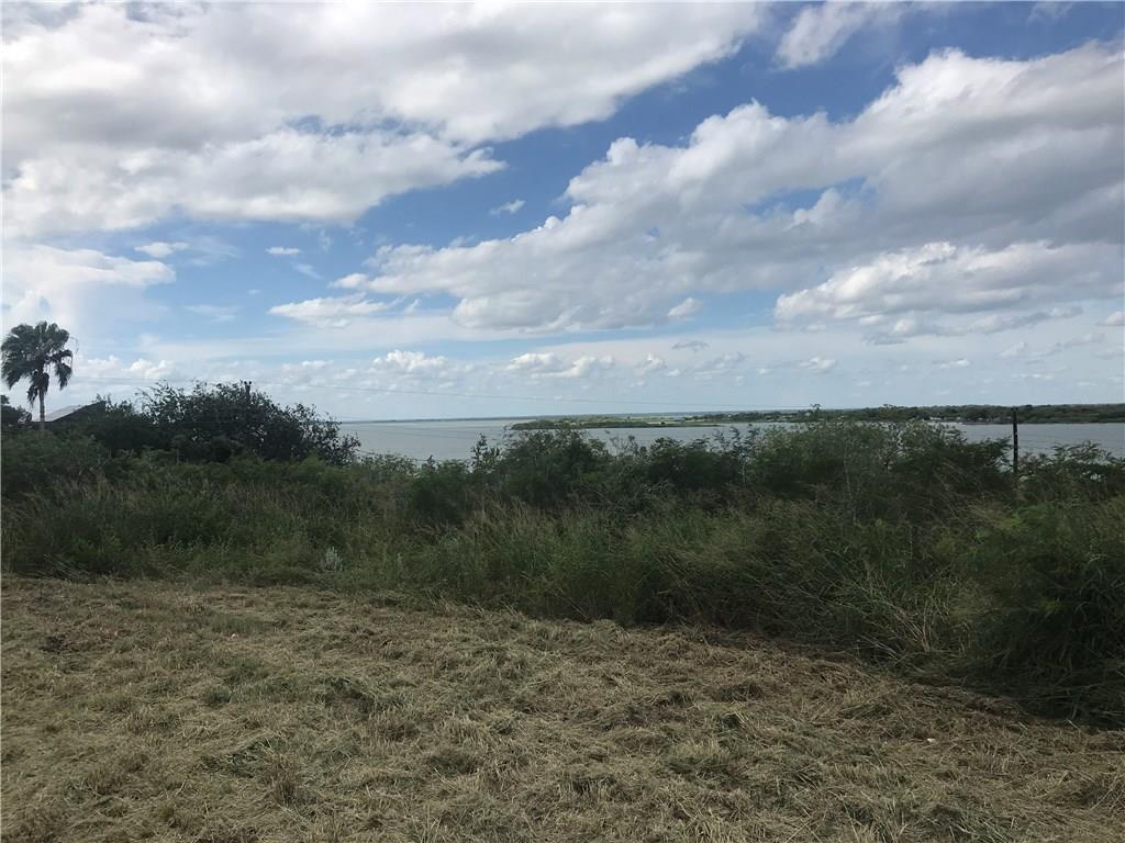 00 N Trail Property Photo