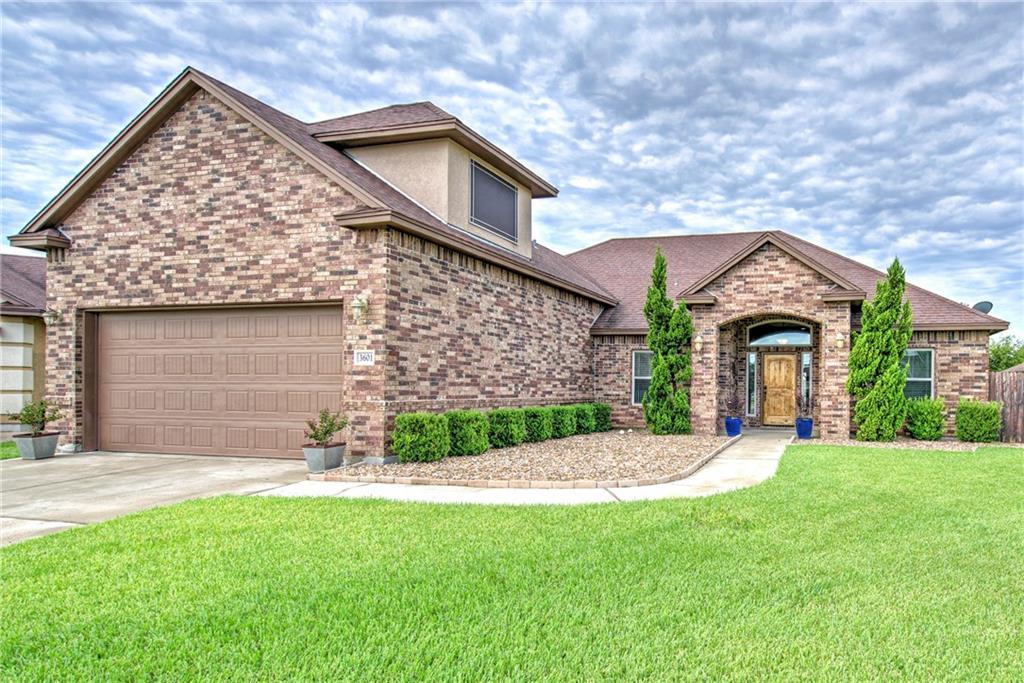 3601 Silver Lake Property Photo