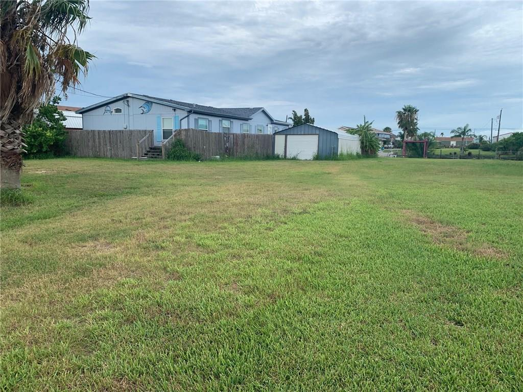 113 Copano Cove Property Photo - Rockport, TX real estate listing