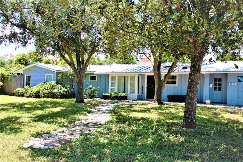 6025 Rio Vista Avenue Property Photo - Corpus Christi, TX real estate listing