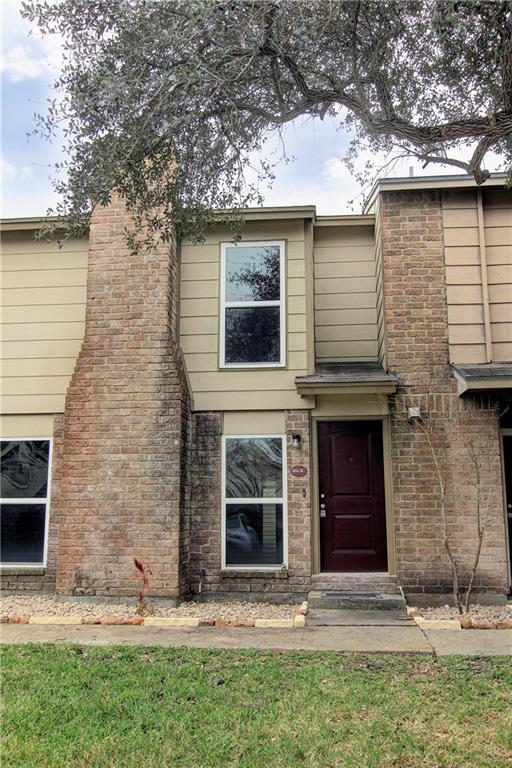 4023 Oak Bay Drive #c Property Photo