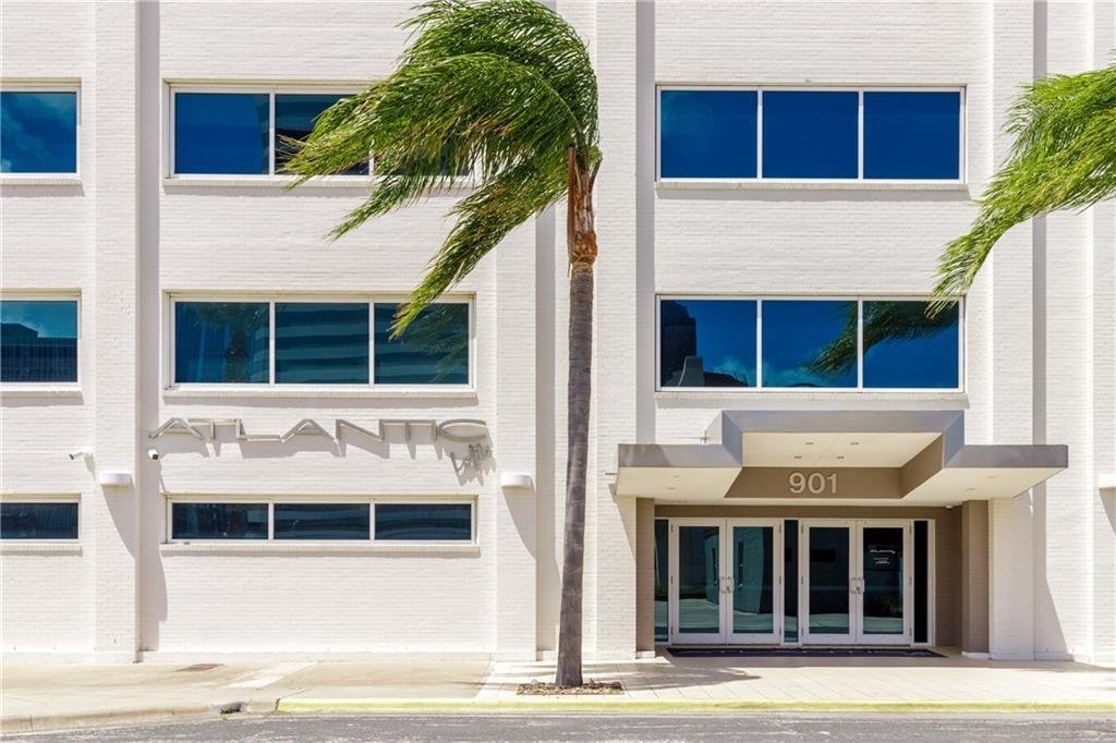 Atlantic Lofts Real Estate Listings Main Image