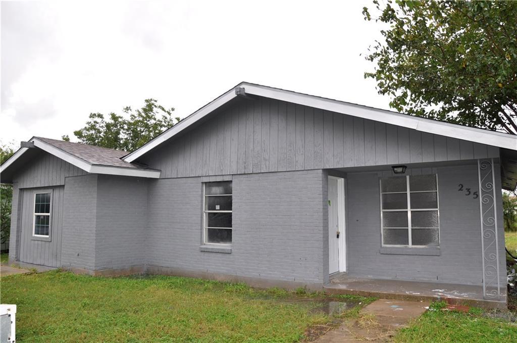 235 Redwood Drive Property Photo