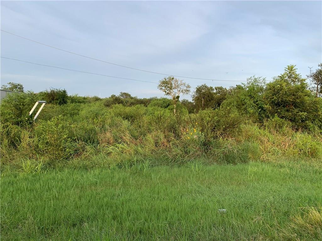 406 N 8th St Property Photo - Skidmore, TX real estate listing
