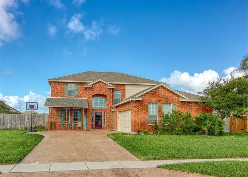 519 Pinehurst Property Photo