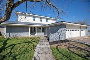 367061 Property Photo