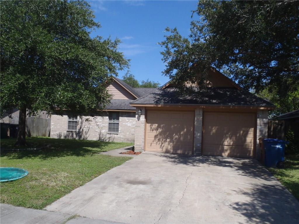11418 Woodway Creek Property Photo