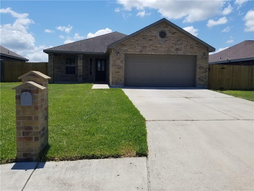 213 Lemonwood Drive Property Photo