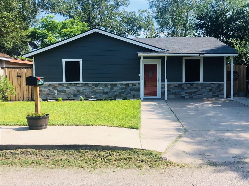 908 Jefferson Property Photo
