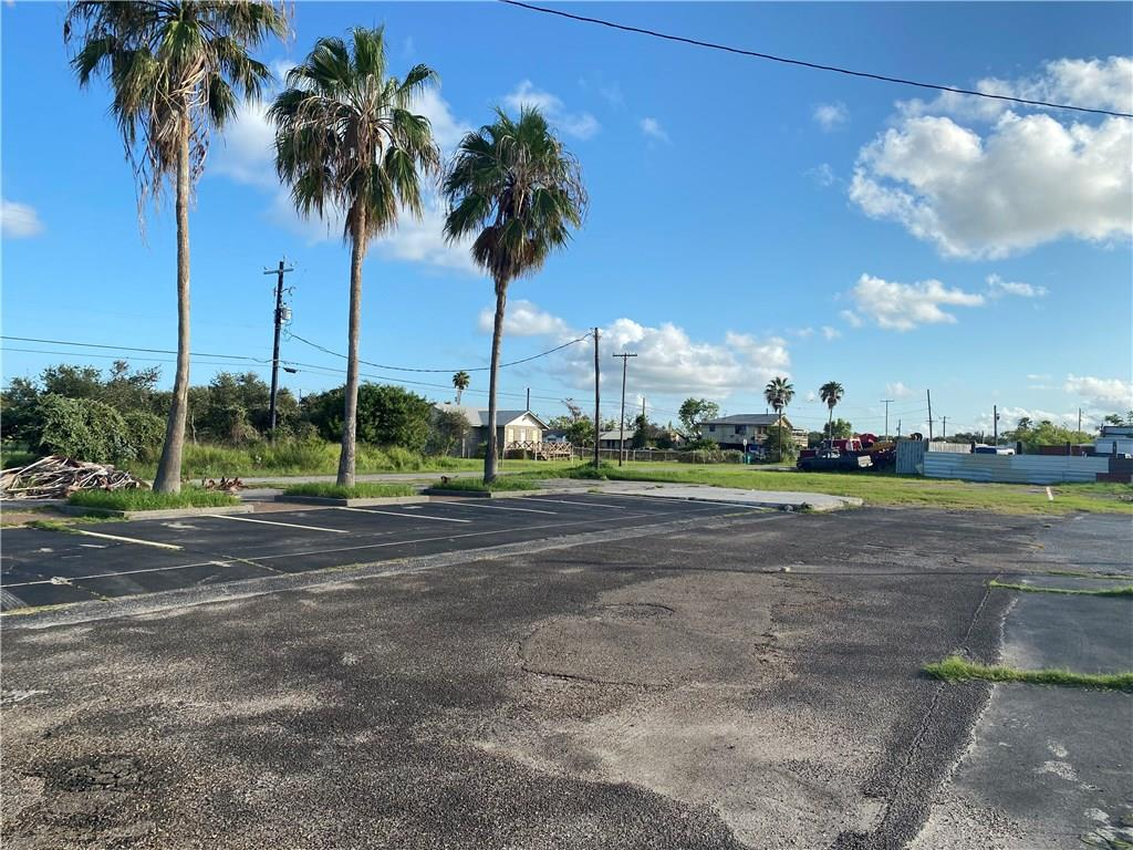 1212 Highway 35 Property Photo