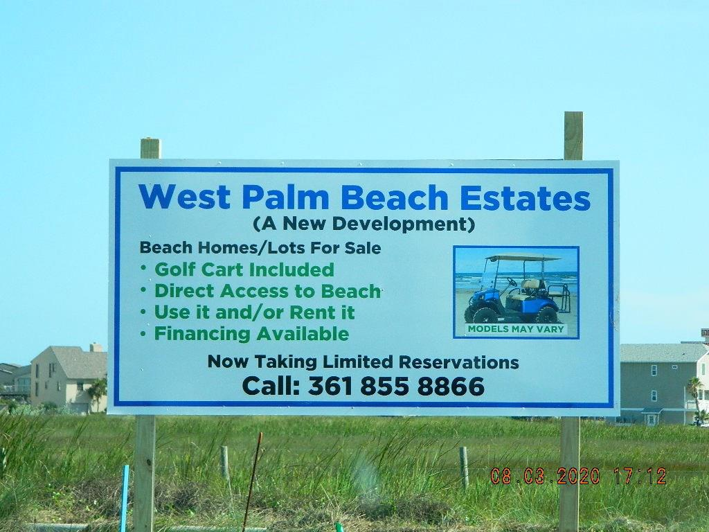 00 West Palm Beach Road Property Photo