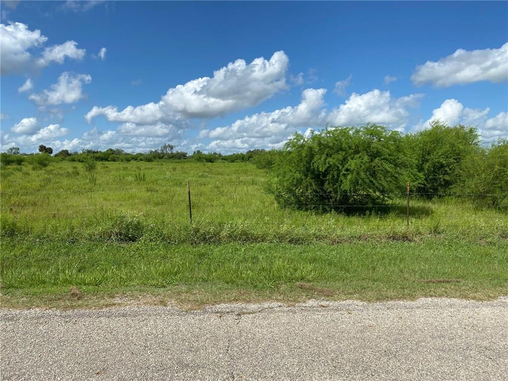 713 Kelley Road Property Photo - Refugio, TX real estate listing