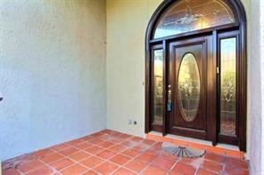 4270 Ocean Drive #1 Property Photo - Corpus Christi, TX real estate listing