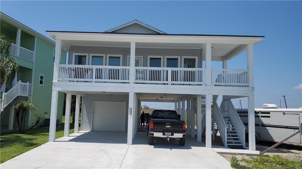 Lot 102 West Palm Beach Road Property Photo
