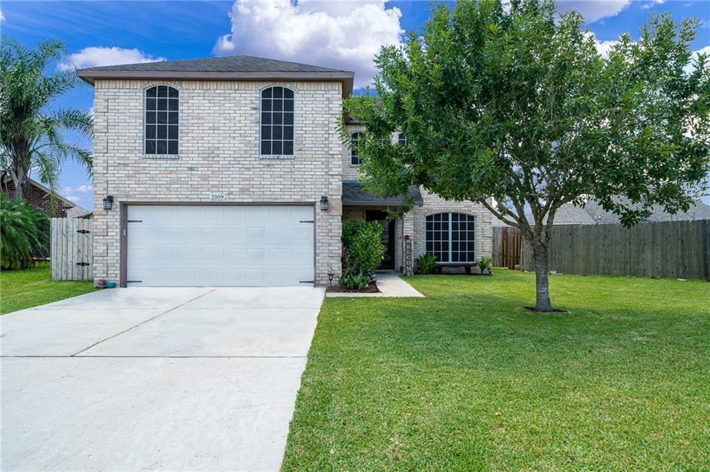 2109 Brook Property Photo