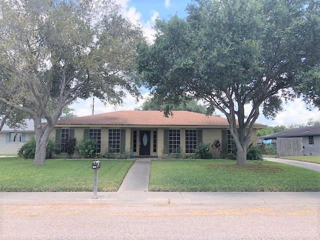 1529 Virginia Avenue Property Photo