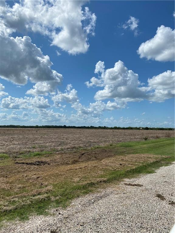 00 S County Road 307 Property Photo - Orange Grove, TX real estate listing
