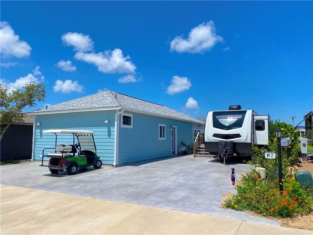 78335 Real Estate Listings Main Image