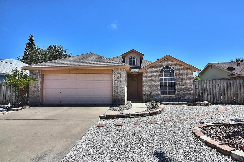 13845 FLINTLOCK Drive Property Photo - Corpus Christi, TX real estate listing