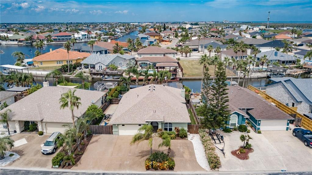 14214 Punta Bonaire Drive Property Photo