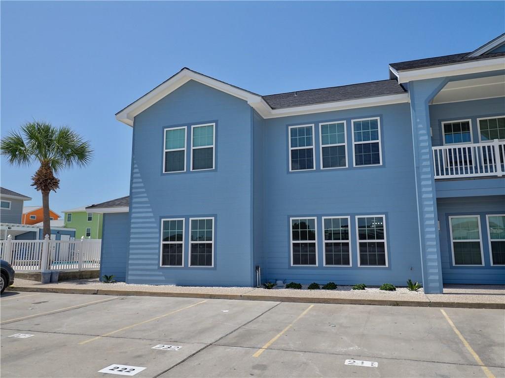Blue Heron Condos Real Estate Listings Main Image