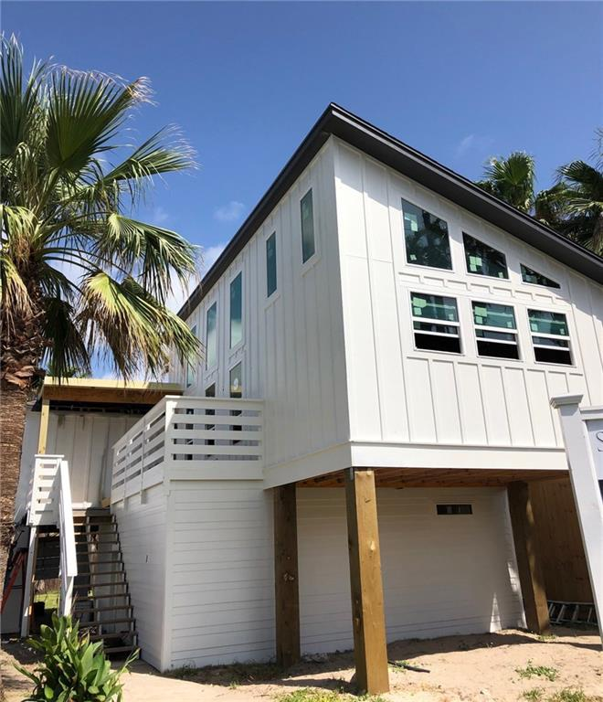 928 S Station Street Property Photo - Port Aransas, TX real estate listing