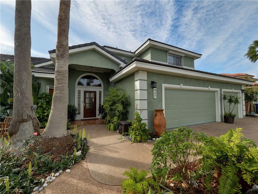 427 Bayside Drive Property Photo