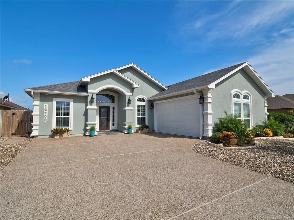 Barataria Bay No 5 Real Estate Listings Main Image