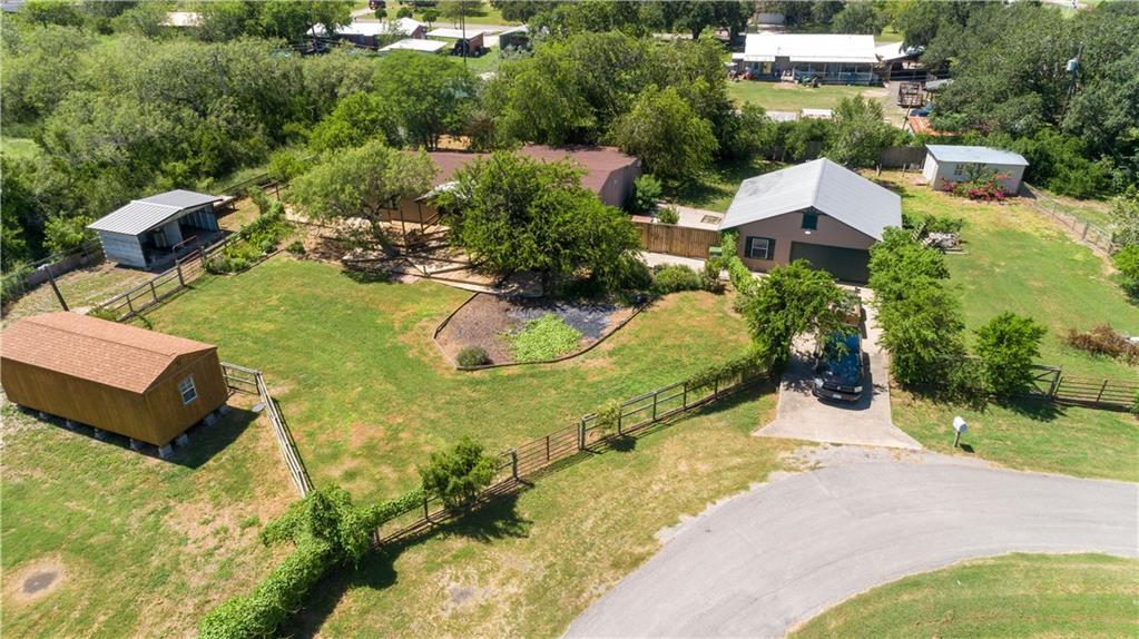 130 Hawkins Drive Property Photo