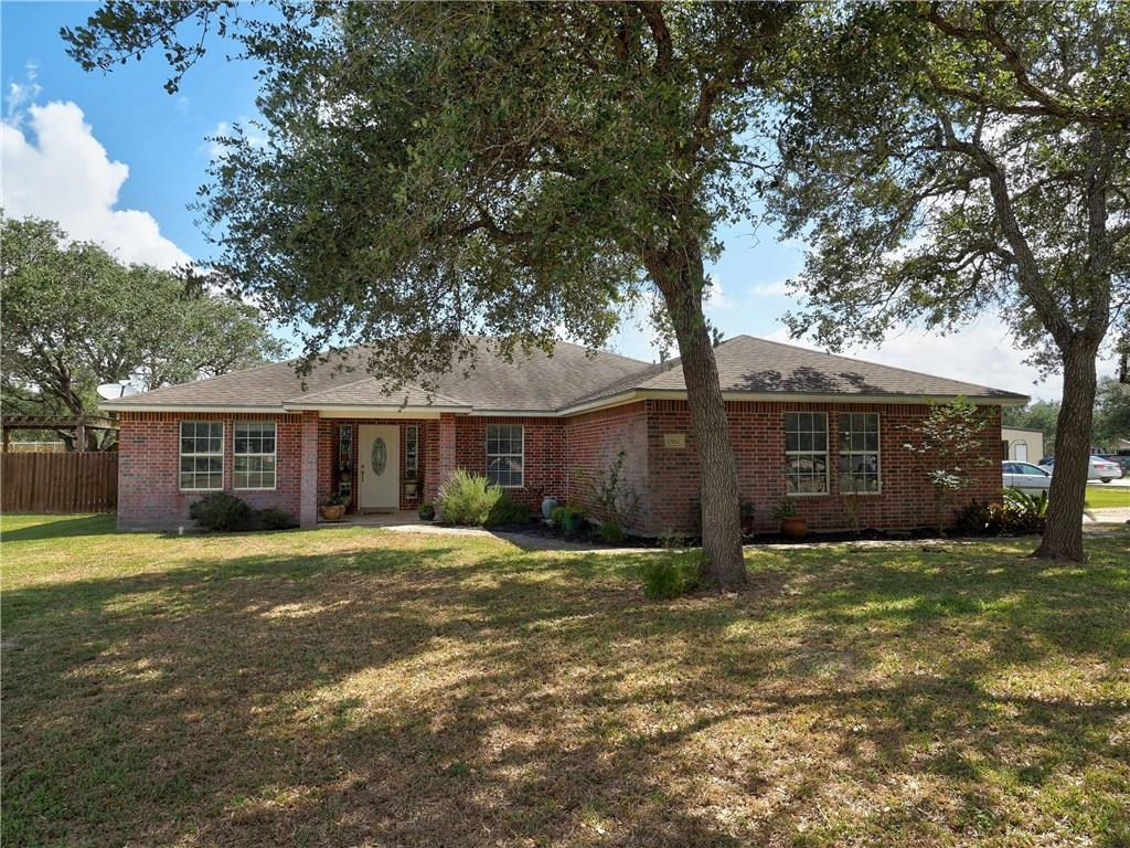 1582 W Johnson Avenue Property Photo