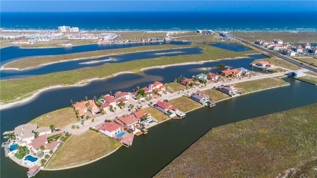 15221 Cane Harbor Boulevard Property Photo
