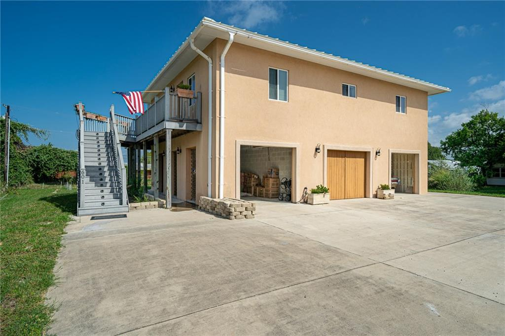 601 Starlight Property Photo