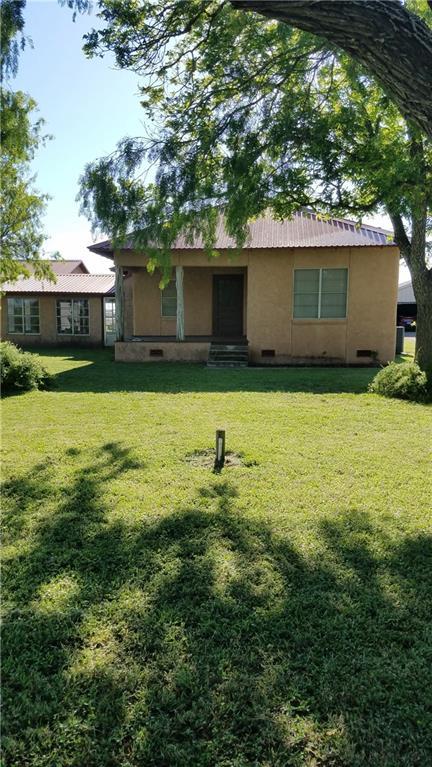153 Cr 110 Property Photo 1