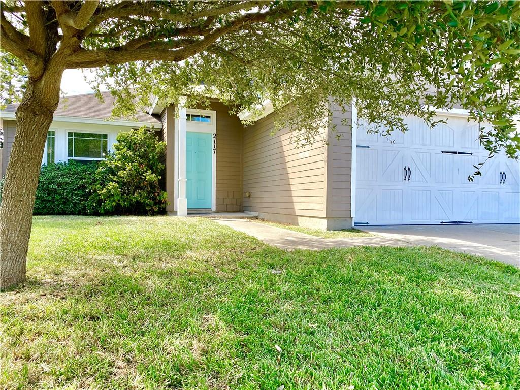 2117 Encino Drive Property Photo