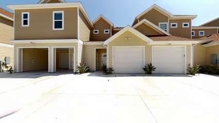 1813 S Eleventh Street #506 Property Photo - Port Aransas, TX real estate listing