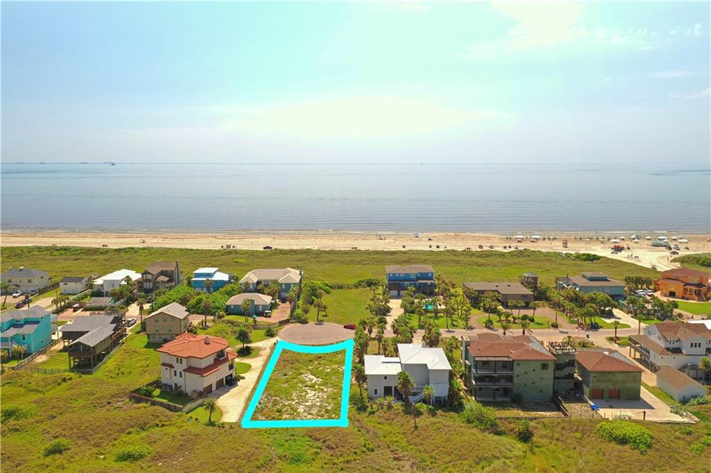 500 Ocean View Dr. Property Photo