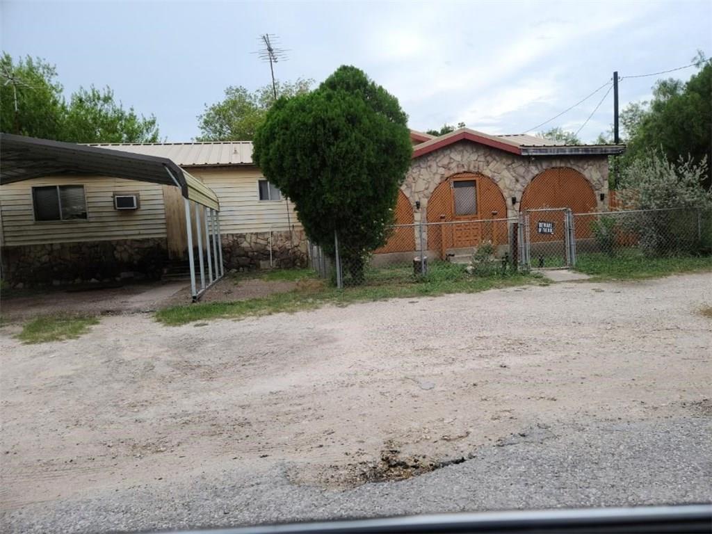 204 S Tobin Street Property Photo