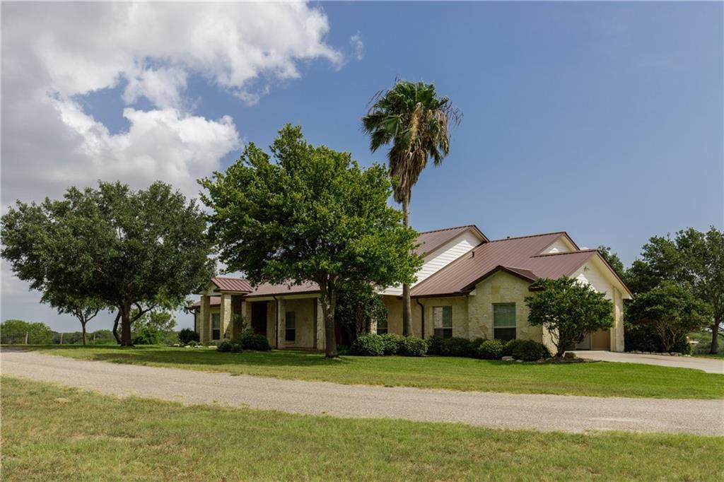 12612 Fm 70 Property Photo