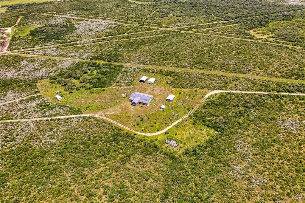1703 County Road 202 Property Photo - San Diego, TX real estate listing