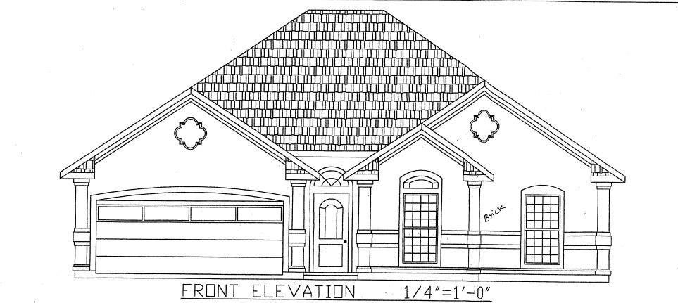 3414479 Real Estate Listings Main Image
