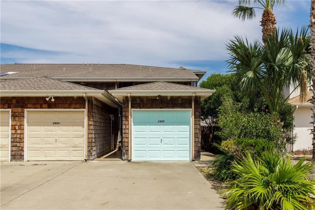 15406 Fortuna Bay Drive #2905 Property Photo
