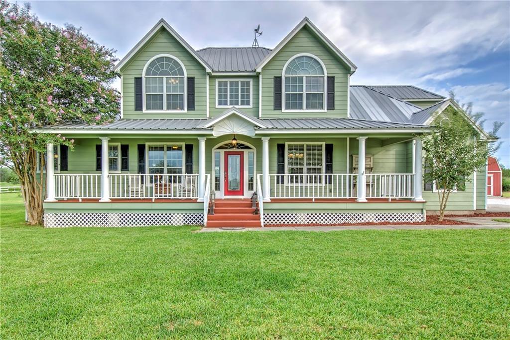 382 West Lane Property Photo