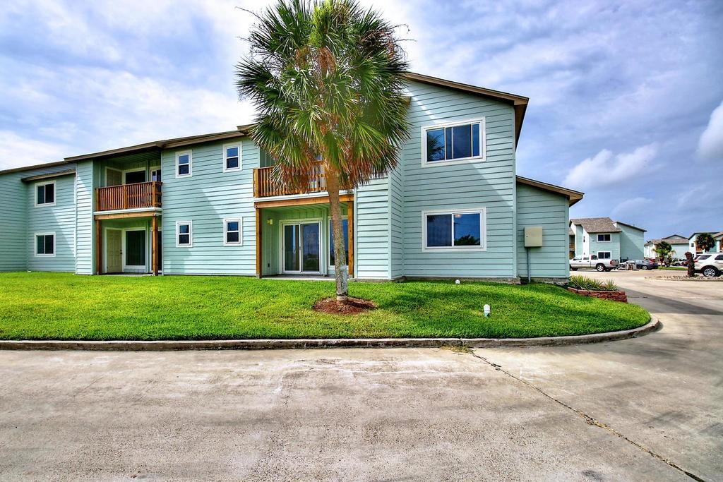 230 Cut Off Road #138 Property Photo - Port Aransas, TX real estate listing